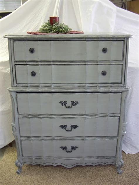 gray dresser with glaze furniture i