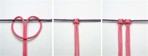 nudo alondra c 243 mo hacer un cabecero de macram 233 forja hispalense blog