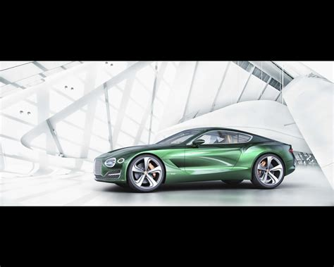 bentley exp 10 wallpaper bentley exp 10 speed six concept 2015