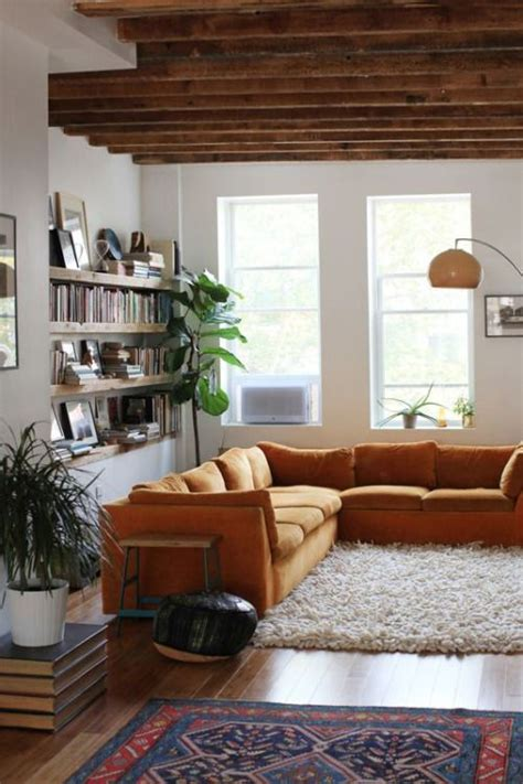 hängepflanzen wohnzimmer 7327 besten interiors homes bilder auf