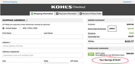 How To Consolidate Gift Cards - how to use a kohl gift card online mega deals and coupons