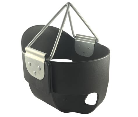 bucket seat swing elite high back bucket swing seat aaa state of play