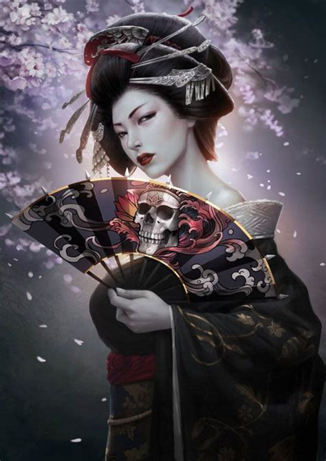 Gesha Top Bisa Custom 17 best images about geisha on kimonos digital and