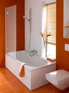 corner shower tub combo pool design ideas
