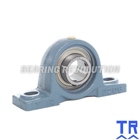Ucp 210 Fbj Pillow Block Grosir As 50mm Pilo Blok Bearing Duduk np 50 ucp 210 pillow block housing unit with a 50mm bore tr brand bearing revolution