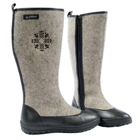 felt boots my felt boots gt catalog
