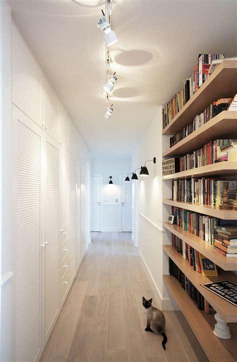 scandinavian inspired home decor for minimalist out there scandinavian home decor mixed with a minimalist use of