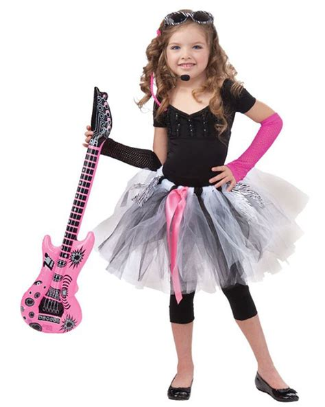 80s rock star costume ideas 17 best ideas about rock star costumes on pinterest rock