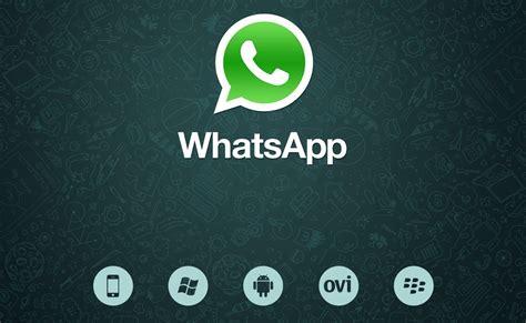 wallpaper whatsapp msg enjoy the whatsapp messenger radical hub