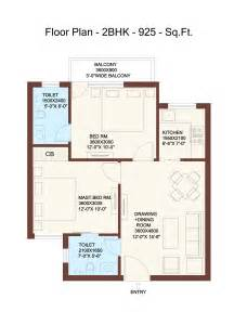 2bhk plan haridwar marvella city studio apartments kumarestates