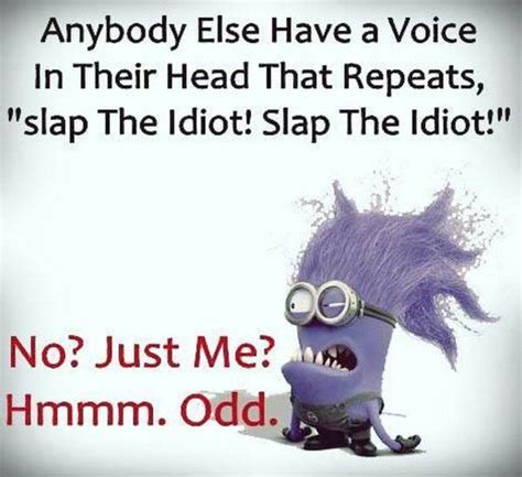 top  funniest minions memes quotes  humor