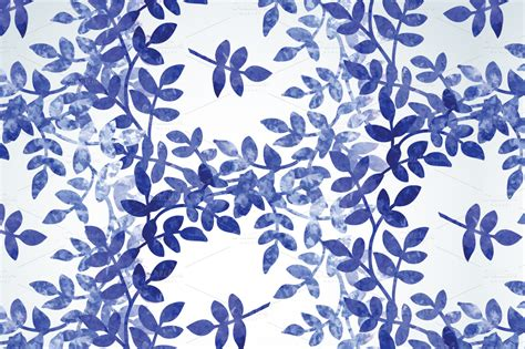 japanese pattern watercolor watercolor ornaments illustrations on creative market