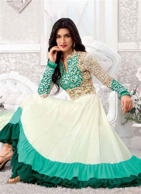 Amazing Pakistani Frock In New Designs Hijabiworld New Design