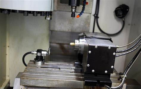 Haas Office Mill by Haas Office Mills Page 3