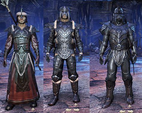 light armor eso eso armor no more orc windows skyrim fansite