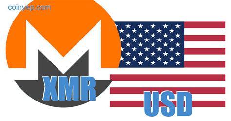 calculator eth ke idr monero us dollar xmr usd free currency exchange rate
