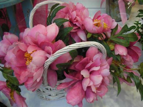 ingrosso fiori artificiali ingrosso fiori artificiali ingrosso fiori artificiali