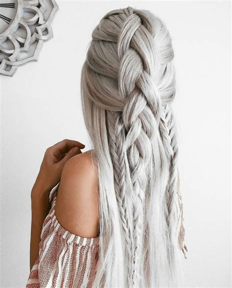 the most amazing different types of braids and twists with their highness the timeless braids 11 easy and amazing