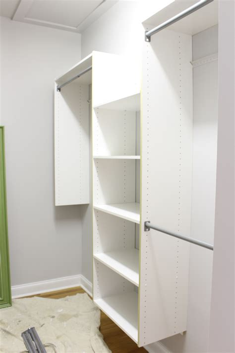 home depot closet design tool home design ideas