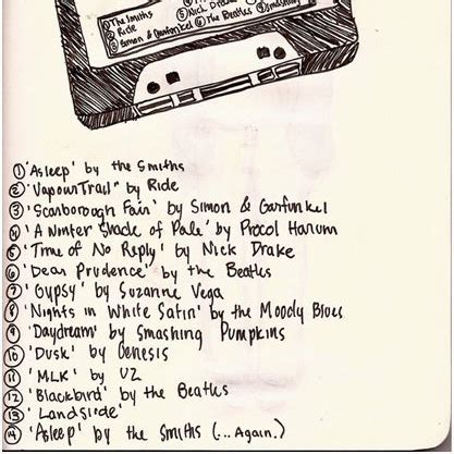 8tracks radio charlies mixtape 11 songs free and playlist