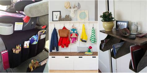 ikea hacks  organize  life ikea organization ideas