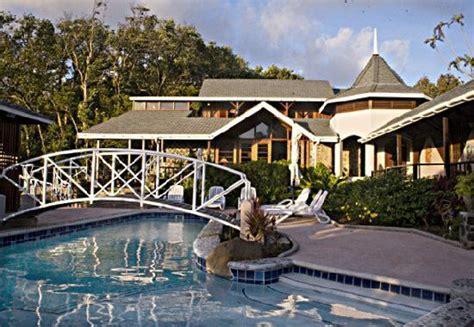der speisesaal palm island house bequia bewertungen fotos preisvergleich