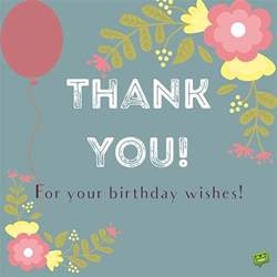 thank you messages sms for the birthday wishes and cards happy birthday wishes and sms to you