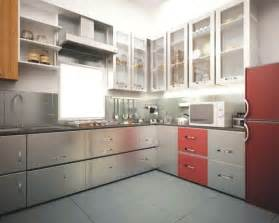 Kitchen Furniture India Are You Looking For A Italian Modular Kitchen At Furniture