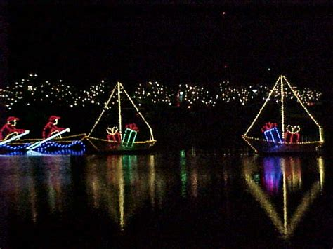 christmas lights sarasota university venice house