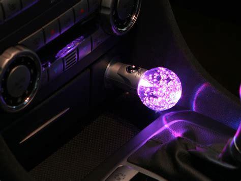 Car Interior Accessories by Car Interior Accessories Newsonair Org