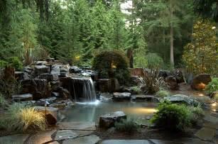 Backyard Pool Designs For Small Yards Backyard Landscaping Ideas Natural Pools Shaping An