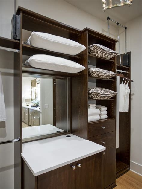 master bathroom from hgtv smart home 2014 hgtv smart master closet pictures from hgtv smart home 2014 hgtv