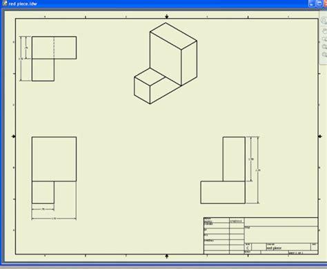 sketch book car puzzle cube invertor sketches alex acuna s portfolio