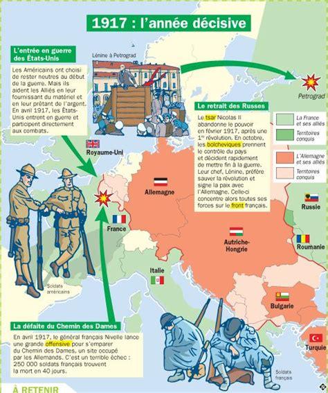 les guerres de mon 97 les 25 meilleures id 233 es concernant premi 232 re guerre mondiale sur histoire du monde