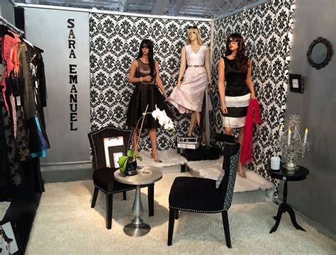 booth design fashion 38 best images about our tradeshow booth designs on