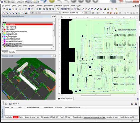 national instruments circuit design suite free download ni circuit design suite 13 free download