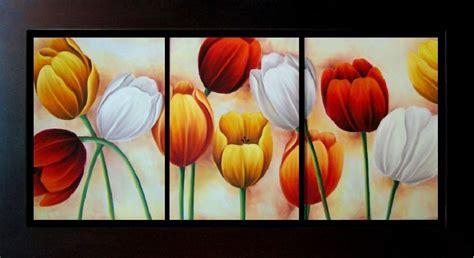 imagenes de jarrones minimalistas imagen de http mpe s2 p mlstatic com cuadros flores y
