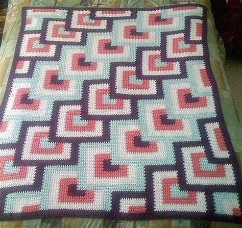name blanket pattern crochet afghan pattern pyramid afghan manet for
