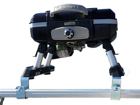 grill on a pontoon boat the best pontoon boat grill buyers guide reviews of the