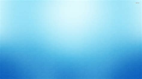 Light Blue Wallpapers Wallpaper Cave
