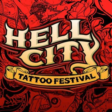 hell city tattoo sketchy lawyer sketchy lawyer artist ink master