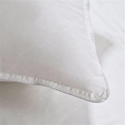 hot sale memory foam bed pillow buy pillow bed pillows cheap hotel cotton memory foam bed bamboo goose down