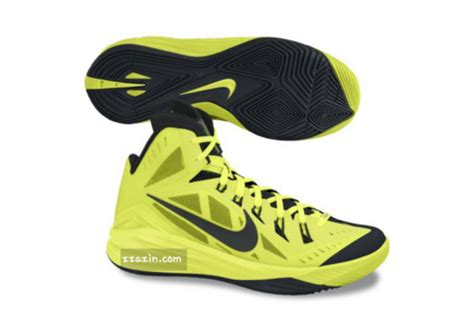 upcoming nike basketball shoes 2014 nike hyperdunk 2014 upcoming colorways 12 weartesters