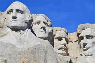 Free photo: Mount Rushmore, Monument   Free Image on Pixabay   2039150