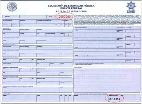 formato universal tenencia 2017 formato de pago de tenencia 2017 estado de mexico