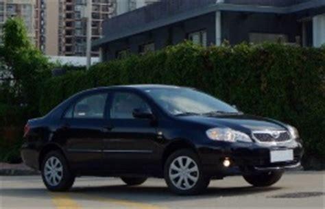 Tire Size For Toyota Corolla 2009 Toyota Corolla Ex 2011 Wheel Tire Sizes Pcd Offset