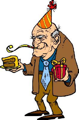 imagenes feliz cumpleaños viejo las cartas del yayo f 233 lix una vida apasionante 11