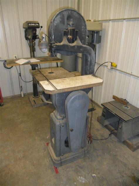 photo index delta manufacturing  cast base