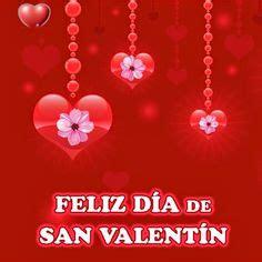 Allesandra Ambrosia Wishes You A Happy V Day by Valentines Day Wishes On Valentines Day