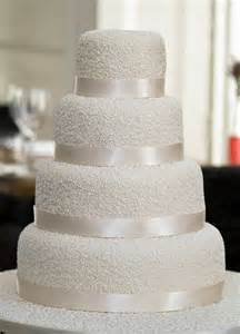 Tiered Wedding Cakes Miss Lacey Four Tier Wedding Cake By Delovely Cakes Notonthehighstreet Com